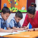 Why is it Crucial to Teach Goal Setting to Kids?